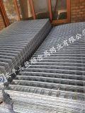 【网片厂家】直销鸡西镀锌网片 蓝顺1*2米镀锌网片 镀锌网片直接生产厂家