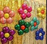供应 大小门面铺面店铺店内节庆节日活动促销场内布置气球装饰