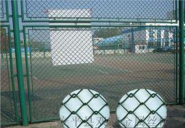 安平县体育场围网 运动场围网价格 双赫球场围网图片