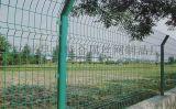 公路围栏网,小区围栏网,围地围栏网