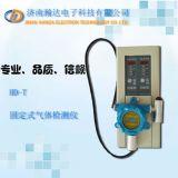 HD-T氮气检测仪固定式氮气探测器