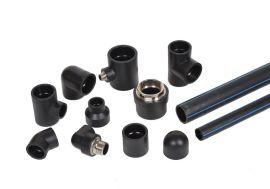 PE管件山西生產PE管件,PE管件生產廠家
