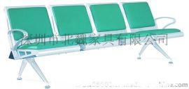 商场休闲椅、商场休息椅子、公共休息椅、创意休息椅、商场休息椅尺寸、办公休息椅、休息椅、商场休息区