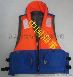 海事救生衣東臺廠家定做 CCS海事救生衣大量現貨供應 海事救生衣