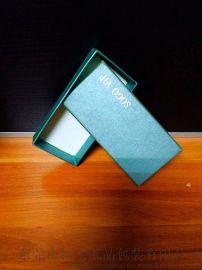 SOGO VIP 精巧裝飾盒
