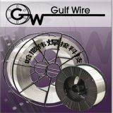 铝焊丝高尔夫ER1100纯铝焊丝总代理