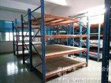 虎门服装厂布料布匹货架  制衣厂货架定做批发