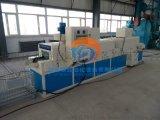 采煤机截齿生产线设备、截齿焊接设备专业生产厂家