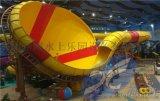 室内水上乐园设备/泳池人工造浪设备价格/游泳池配件