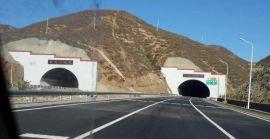 东方鹰50kg灰色隧道注浆料生产厂家