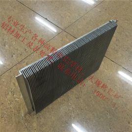 工字散热器橱柜6063 T5铝型材 4040国标工业铝合金型材厂家加工