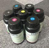 UV墨水 LED灯UV墨水,超稳定UV墨水 港台富UV墨水 原装进口台湾UV墨水 喷印UV墨水