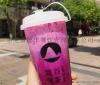 蘇州鹿谷制茶奶茶加盟有哪些方式 10平米輕鬆開店