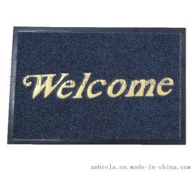 热卖高质量PVC地毯,价格实惠量大从优