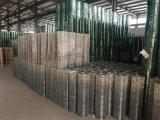安平电焊网1533318818 镀锌电焊网 PVC电焊网 养殖电焊网