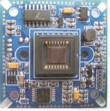 CCD单板机(RS-38207-3NP)