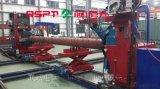 管道预制焊接驱动器