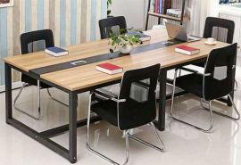 廠家直銷 訂做各類辦公家具!會議桌