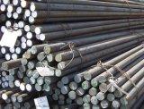 上海Q23510mm圓鋼等各種規格圓鋼