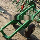 正发飞机轮胎水泥杆运杆车炮车线路工具