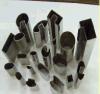 佛山不鏽鋼異形管加工 304不鏽鋼橢圓管