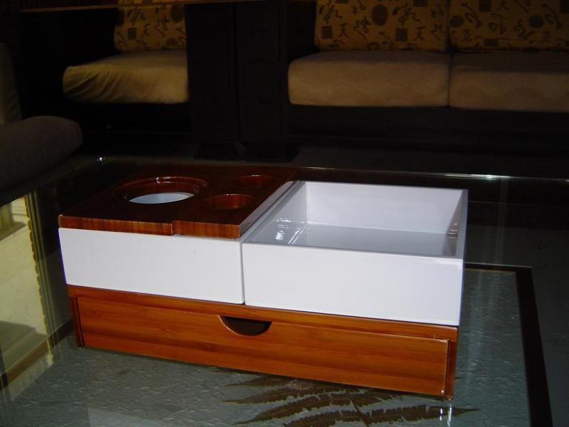 酒店家具(MJ-1)