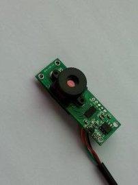 1080P微型攝像頭模組 OV2710攝像頭模組 安卓工業平板電腦攝像頭