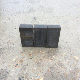 聖達仿古磚(200*100*50)