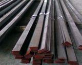 1Cr7SiAl耐热钢扁钢