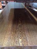 鸡翅木大板