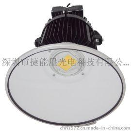 深圳厂家直销LED塔吊灯400W建筑施工照明灯500W