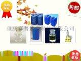 供應 2-溴丙酸乙酯 535-11-5 2-溴丙酸乙酯 廠家價格直銷