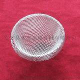 铝水过滤网,铝水过滤网价格,东方铝水过滤网