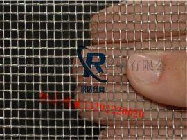 大量銷售 沈陽高強度糧庫用網 沈陽糧倉網 沈陽鋼絲編織糧倉擋糧網