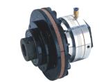 菱政空压通轴式离合器 张力控制器