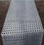鍍鋅電焊網|浸塑電焊網|不鏽鋼電焊網片|外牆保溫網