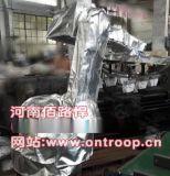 机械手防护服,机械手防护罩,优质机械手防尘衣厂家