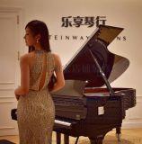 二手雅馬哈鋼琴 U5B型號