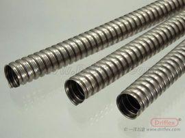 不锈钢单勾软管  driflex     防水密封软管