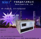 AVR-500W交流稳压器