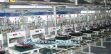 深圳检测线 带电检测线  电磁炉测试线  电磁炉检测线