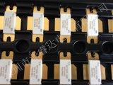 恩智浦BLF7G22L-130N  射频晶体管 65V/28A