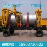 NBD320ABZ沥青混凝土搅拌设备