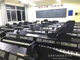 厂家直销音乐电钢琴教室系统 教学仪器
