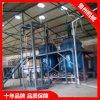 不锈钢反应釜/反应釜价格/不锈钢反应釜厂家