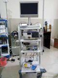 olympus奥林巴斯cv170中高端医用电子胃肠镜设备供应