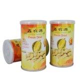 泰国进口优质榴莲干