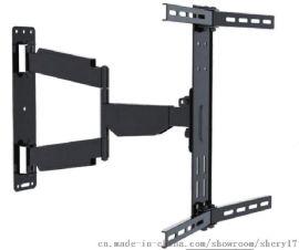壁挂多功能电视支架 液晶电视,电视挂架,tv mount