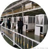 燃气锅炉、生物质锅炉——山东耿坊铨进出口有限公司
