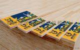 鹿百林生态板,耐磨生态板,EO级生态板